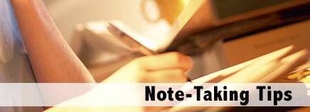 T-noteTakingTip-enHD-AR1