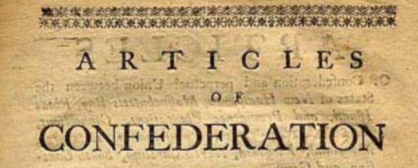 articles-of-confideration1