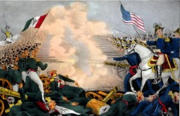 mexican-american-war-3