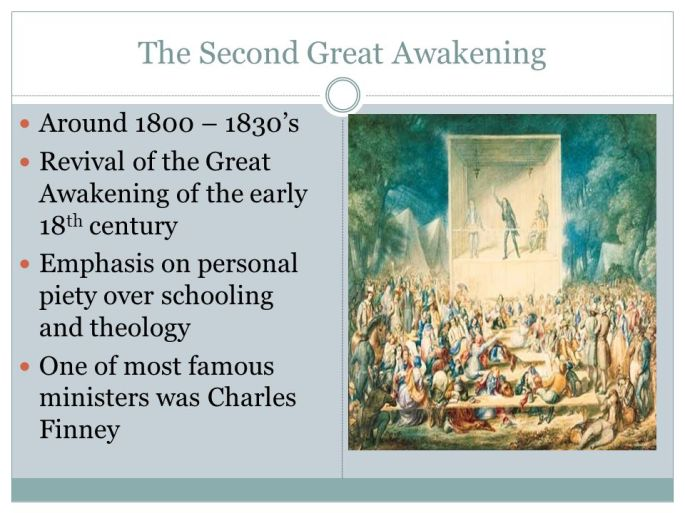 the+second+great+awakening