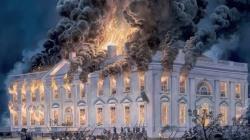 war-1812-burning-wh
